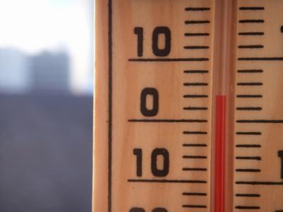 温度計03