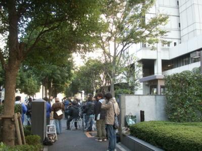 東京散歩01-06