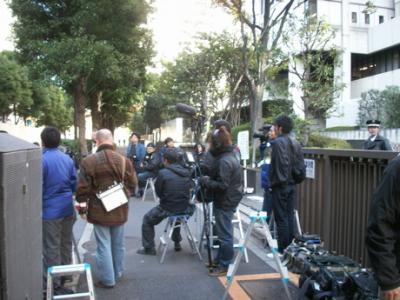 東京散歩01-07