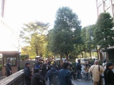 東京散歩01-08