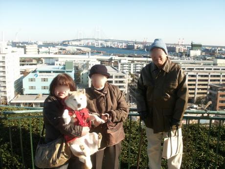 横浜散歩04