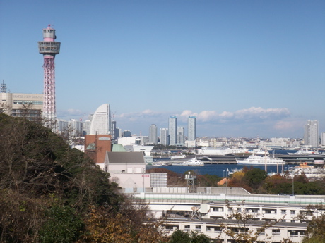 横浜散歩07