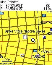 20071230_12.jpg