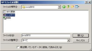 20071231_1.jpg