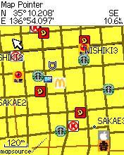 20080103_03.jpg