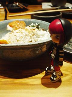 食べたい・・