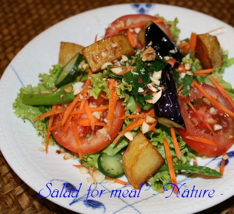 salad_20071115123915.jpg