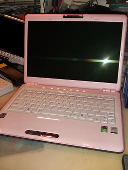 20080104a.jpg