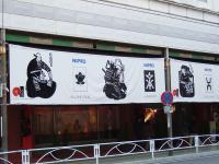 20080105-10.jpg