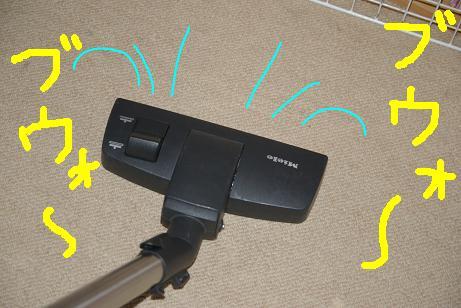 2_20071210105540.jpg