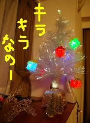 3_20071201060830.jpg