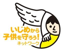 yellowhp.jpg