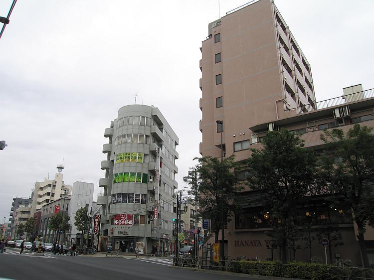 20061126_971.jpg