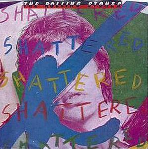 78-Shattered.jpg