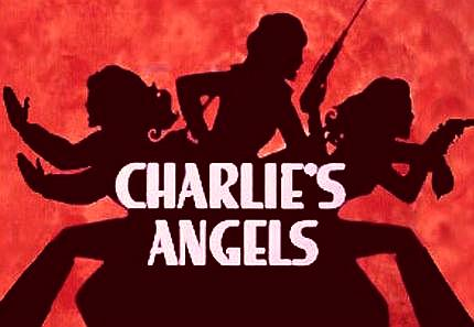 Charlies--.jpg