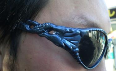 dark-glasses2.jpg