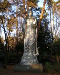 inokashira-zoo14.jpg