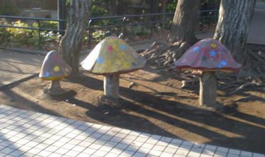 inokashira-zoo9.jpg