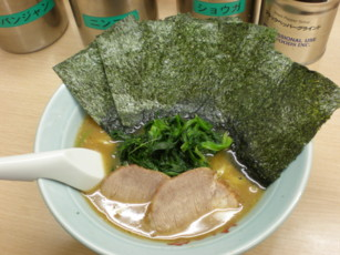 seiya-asagaya2.jpg