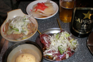 simonya-asagaya2.jpg