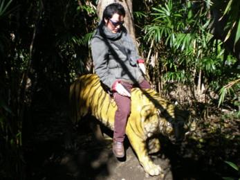 ueno-zoo24.jpg