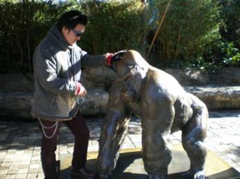 ueno-zoo29.jpg