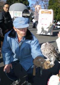 ueno-zoo8.jpg