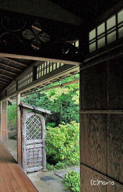 5-07shisendou016.jpg