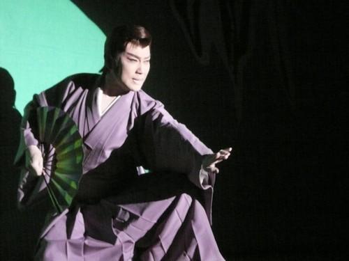 伍代孝夫 (34)