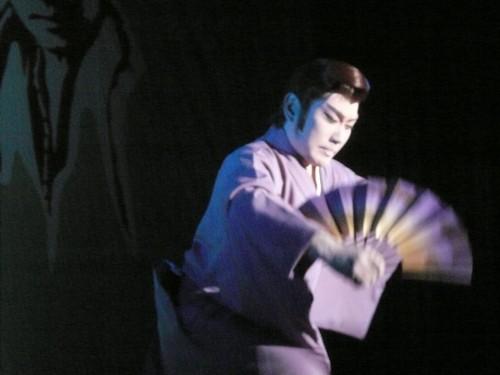 伍代孝夫 (33)