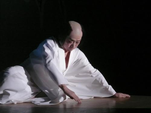 伍代孝夫 (55)