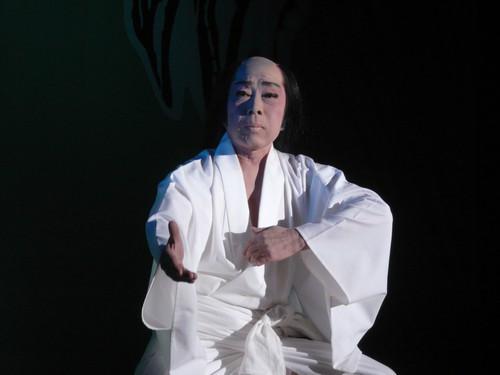 伍代孝夫 (56)