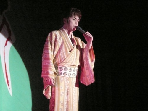 伍代孝夫 (58)