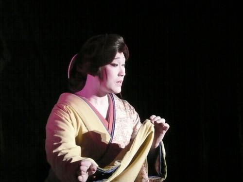 伍代孝夫 (74)