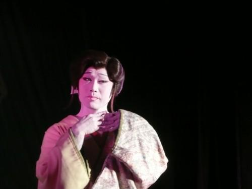 伍代孝夫 (77)