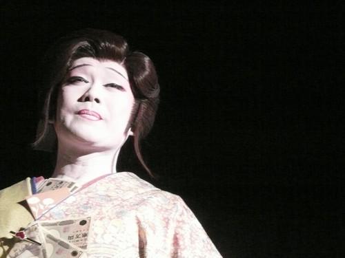 伍代孝夫 (82)