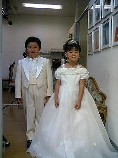 s-1wedding.jpg