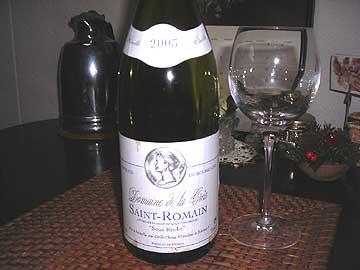 06marine1212_wine