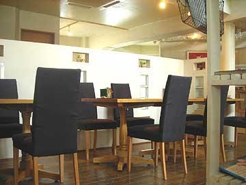 06marine1213_cafe