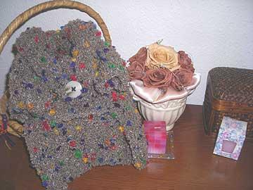 06marine_12sweater1