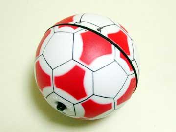 ワンダーボール