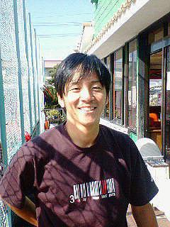 06hiroshi