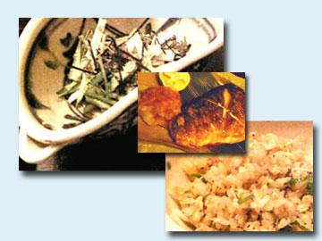 taku_menu2