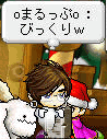 20071221_3.png