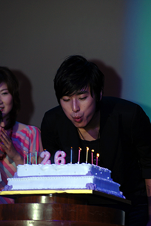 jihun-birthday