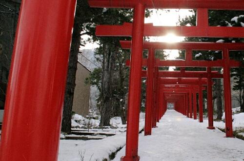fushimiinari07-12-23-003.jpg