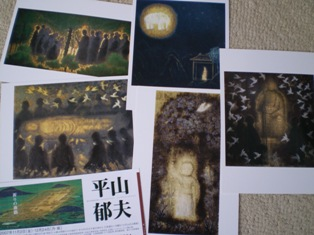 hiroshima1-10.jpg