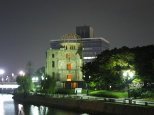 hiroshima1-6.jpg