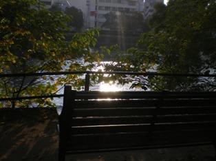hiroshima2-1.jpg