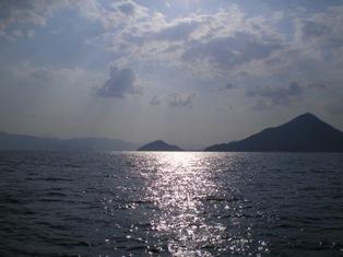 hiroshima2-10.jpg